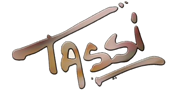Maioliche Tassi